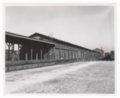 Atchison, Topeka & Santa Fe Railway Company freight yard, Corwith, Illinois - 1