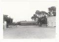 Atchison, Topeka & Santa Fe Railway Company depot, Madison, Kansas - 1