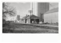 Chicago, Rock Island & Pacific Railroad depot, Norton, Kansas