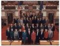 1993 Kansas State Senate - 1