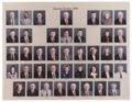 1989 Kansas State Senate