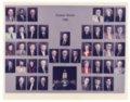 1986 Kansas State Senate