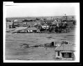 Birds-eye views of Tribune, Greeley County, Kansas - 8