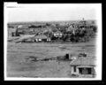 Birds-eye views of Tribune, Greeley County, Kansas - 8