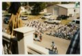Homecoming parade in Cimarron, Kansas - 8