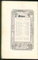 Mount Marty yearbook, 1910, Rosedale, Kansas - 6