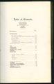 Mount Marty yearbook, 1910, Rosedale, Kansas - 7