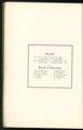 Mount Marty yearbook, 1910, Rosedale, Kansas - 8