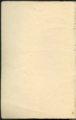 Mount Marty Annual, 1920, Rosedale, Kansas - Inside Cover