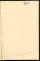 Mount Marty Annual, 1920, Rosedale, Kansas - 1