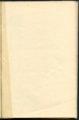 Mount Marty Annual, 1920, Rosedale, Kansas - 3