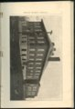 Mount Marty Annual, 1920, Rosedale, Kansas - 5
