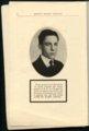 Mount Marty Annual, 1920, Rosedale, Kansas - 6