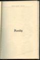 Mount Marty Annual, 1920, Rosedale, Kansas - 9