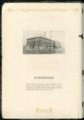 Mount Marty yearbook, 1925, Rosedale, Kansas - 2