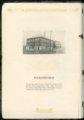 Mount Marty yearbook, 1925, Rosedale, Kansas - 2