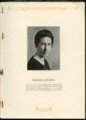 Mount Marty yearbook, 1925, Rosedale, Kansas - 3