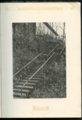 Mount Marty yearbook, 1925, Rosedale, Kansas - 7
