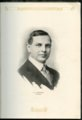 Mount Marty yearbook, 1925, Rosedale, Kansas - 9
