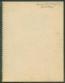 Mount Marty yearbook, 1939, Rosedale, Kansas - Transition  front