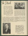 Mount Marty yearbook, 1939, Rosedale, Kansas - 4