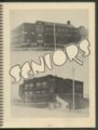 Mount Marty yearbook, 1939, Rosedale, Kansas - 5