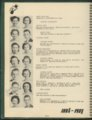 Mount Marty yearbook, 1939, Rosedale, Kansas - 8