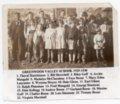 Greenwood Valley School District No. 24, Lecompton township, Douglas County, Kansas - front