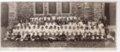 34th Annual 8th Grade Graduation Exercises Douglas County Common Schools,  Douglas County, Kansas - front