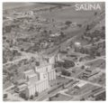 Salina, Kansas - 5
