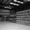Wyatt Manufacturing Company, Salina, Kansas - 2