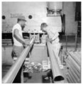 Wyatt Manufacturing Company, Salina, Kansas - 10