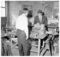 Wyatt Manufacturing Company, Salina, Kansas - 8