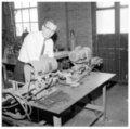 Wyatt Manufacturing Company, Salina, Kansas - 12