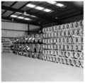 Wyatt Manufacturing Company, Salina, Kansas - 4