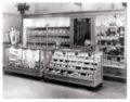 Appliance store in Topeka, Shawnee County, Kansas - 4