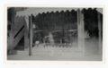 Osborn's china shop, Kaffir Corn Carnival, El Dorado, Butler County, Kansas - front