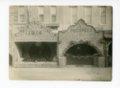 Chelsea and Prospect Township Booths, Kaffir Corn Carnival, El Dorado, Kansas - front