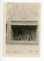 Towanda township booth, Kaffir Corn Carnival, El Dorado, Butler County, Kansas - front