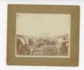 El Dorado Fair, Butler County, Kansas - front