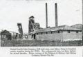 Edison mining camp, Crawford County, Kansas