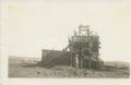 Turk/Turck mining camp
