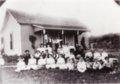 Kirkwood mining camp, Crawford County, Kansas