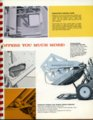 Hesston equipment flyer - P7