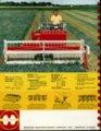 Hesston equipment flyer - P8
