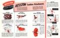 Combine attachments flyer - middle