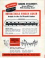 Combine attachments flyer - back