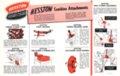 Combine attachements flyer - middle 1