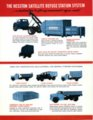 Hesston equipment flyer - middle 1