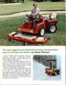 Tractor flyer - P3